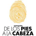 http://www.delospiesalacabeza.org/