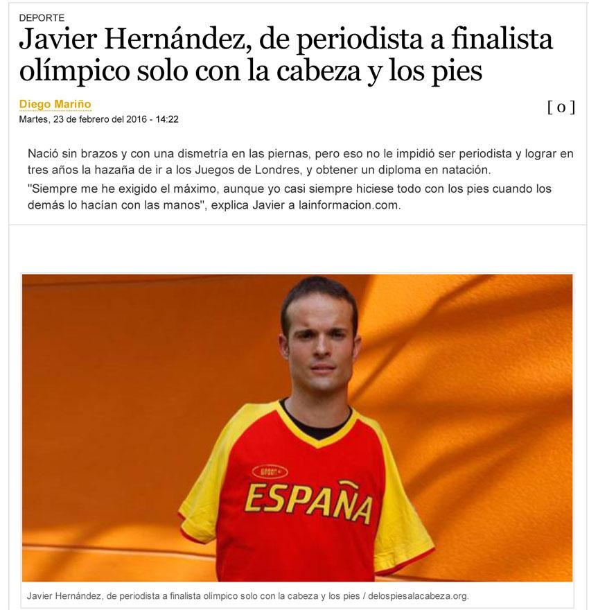 Reportaje-diario-La-información-1