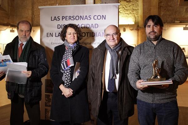 Alfonso Reyes premio INICO