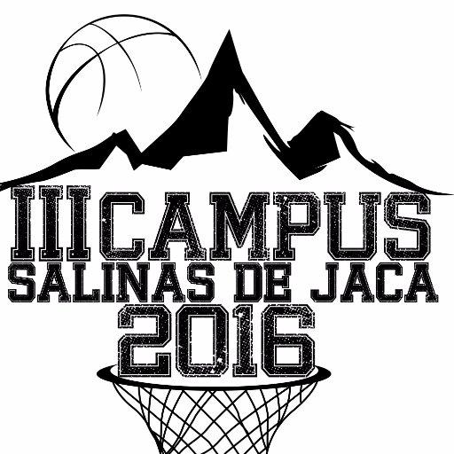 Campus Salinas de Jaca