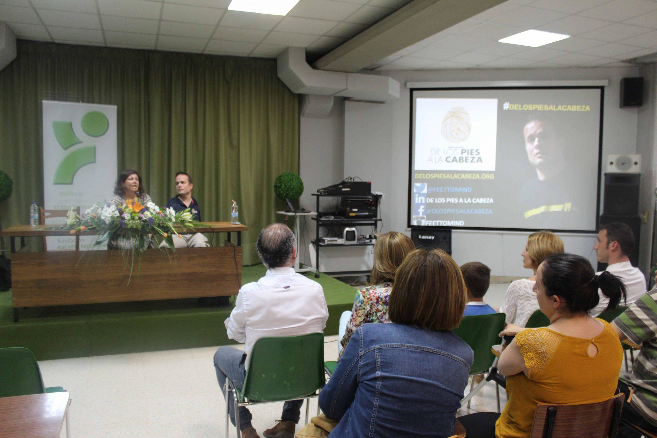 conferencia_calahorra