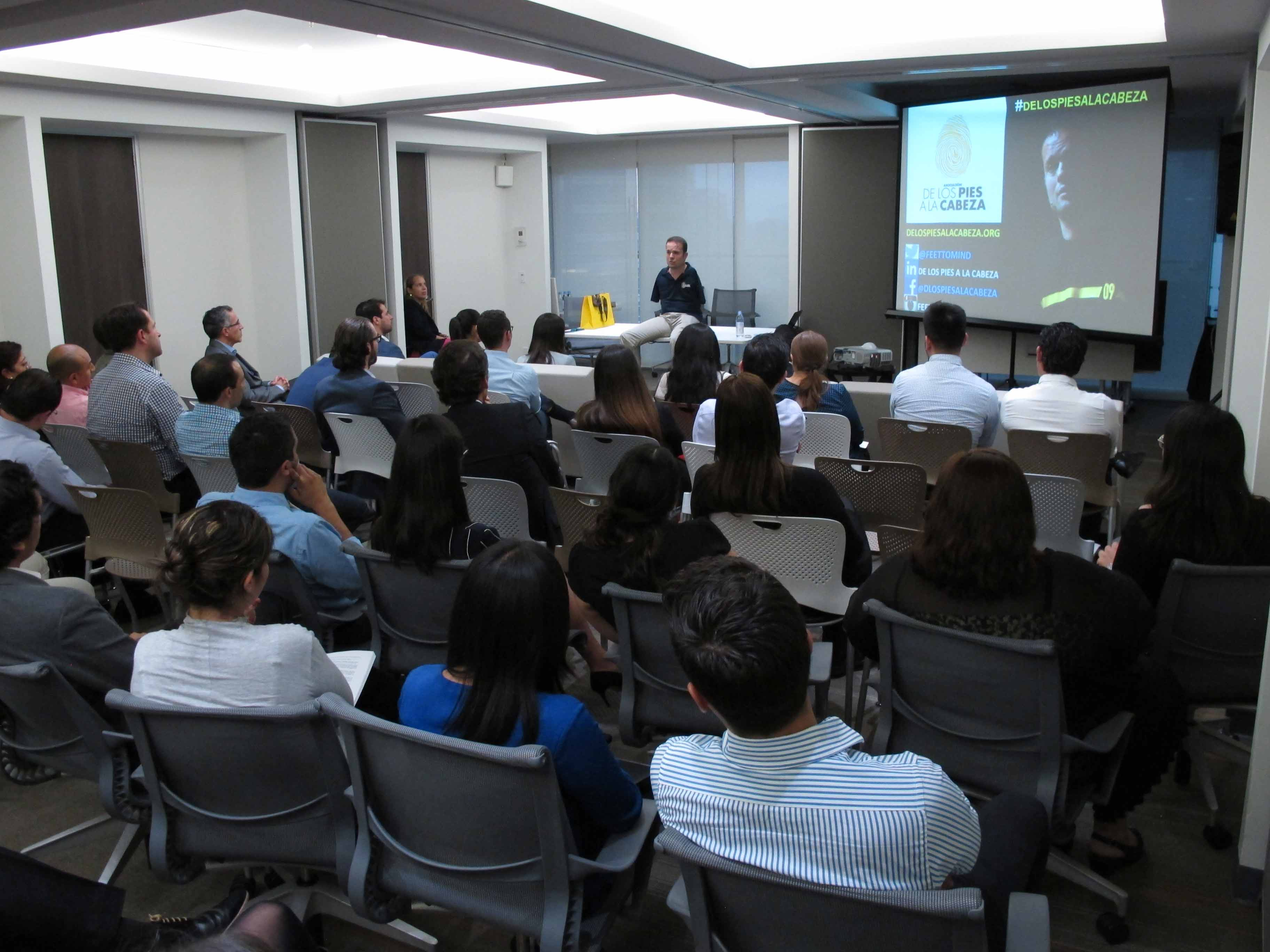 conferencia_mexico_javierhernandez
