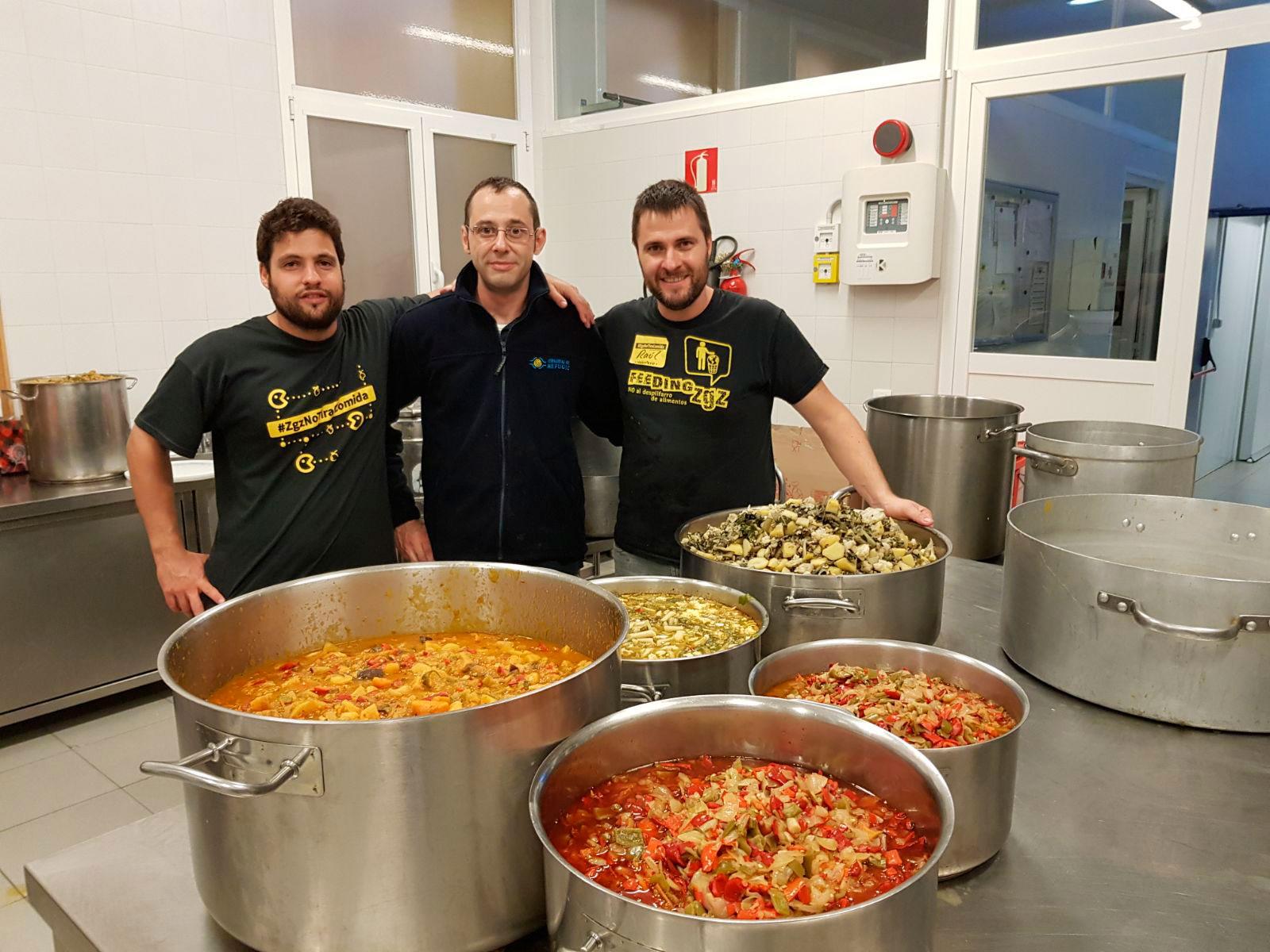 Feeding-Zaragoza-2