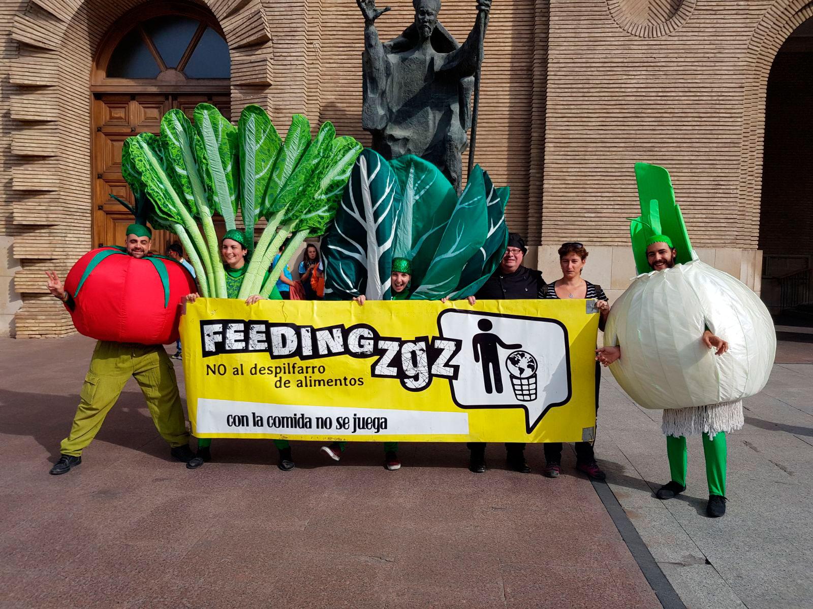 Feeding-Zaragoza-3