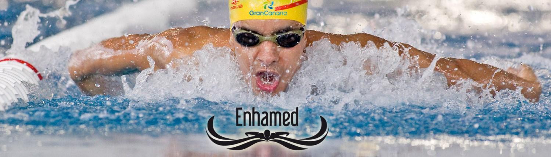 Enhamed Enhamed
