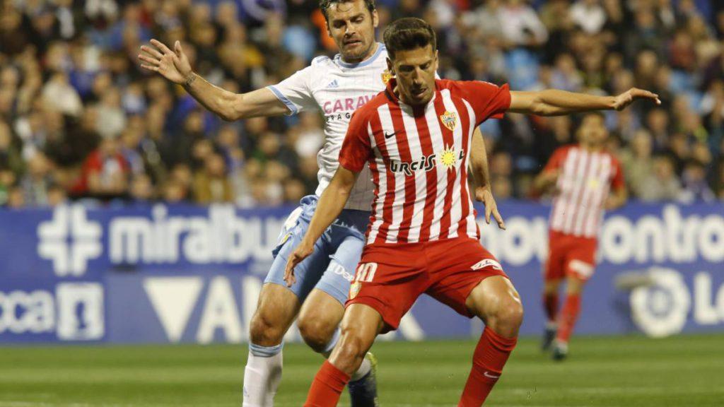 AS (foto portada Marca)