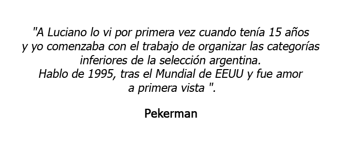 Pekerman