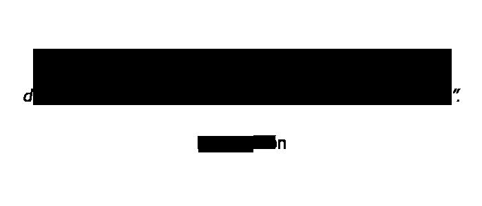 bruja-veron