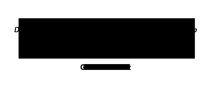 gabi-fer