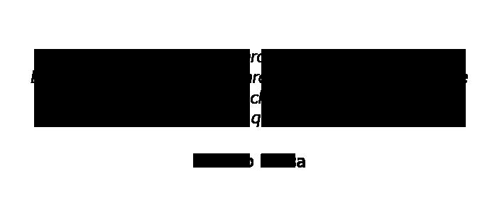 marcelo-bielsa