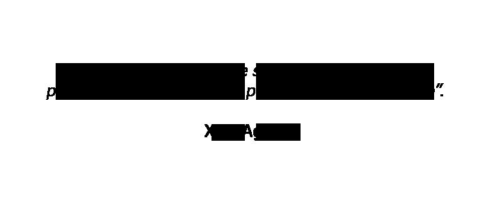 xavi-aguado